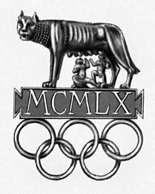 олимпийские значки вектор london