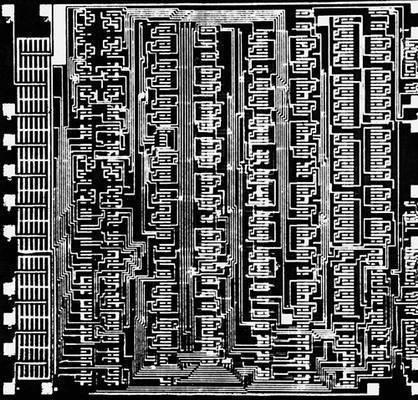 93 Схем УНЧ на микросхемах TDA, LA, HA, KA, AN и другие NiceTV.