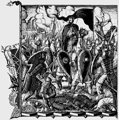 сочинение на тему образ ярославны из слова о полку игореве