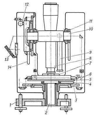установка сигнализации на ваз 2107 электрическая схема