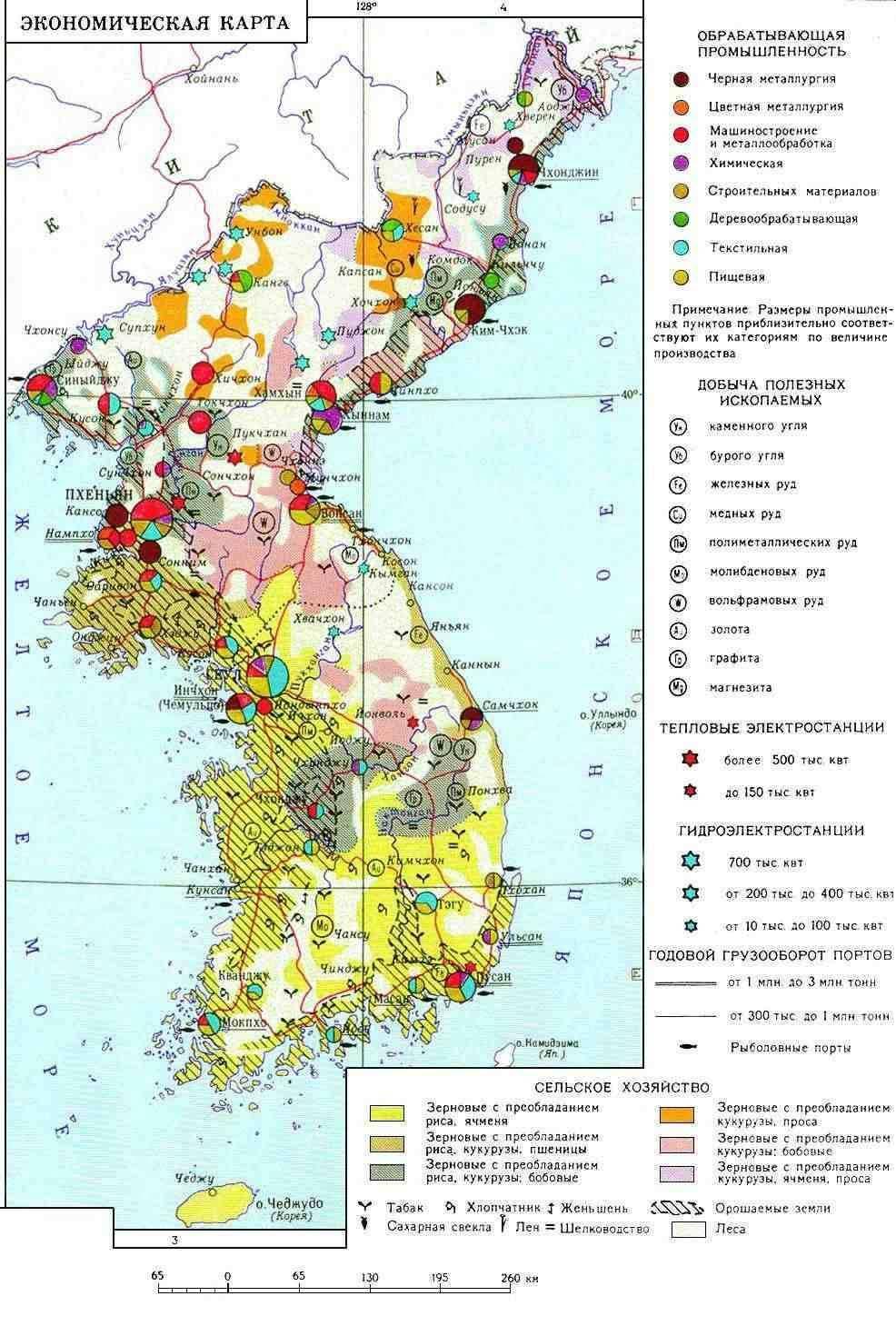 Карта азии gt gt подробная физическая