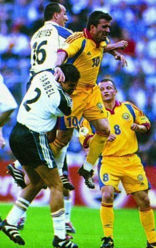 Матчей чемпионата испании по футболу