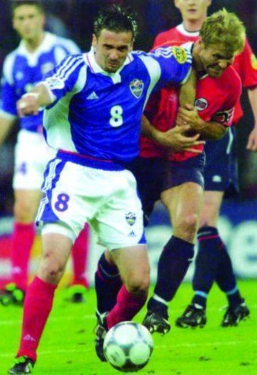 1994 футбол