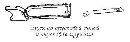 031-04.jpg