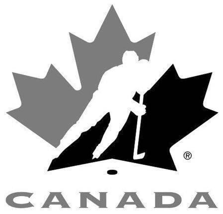 Кубок канады