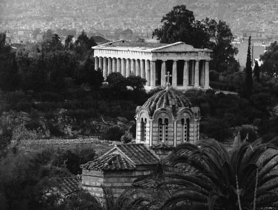 Национальная художественная галерея. имеет самую крупную в мире коллекцию древнегреческих геометрических и...
