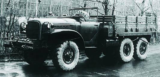 Авто грузовое б у башкирия зил 130 авто