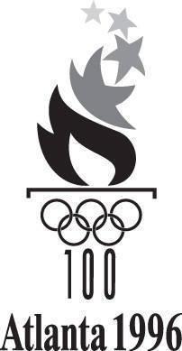 летние олимпийские игры 1940