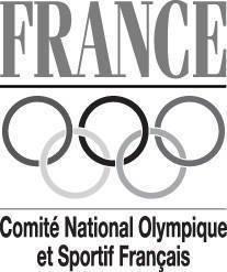 Франция france