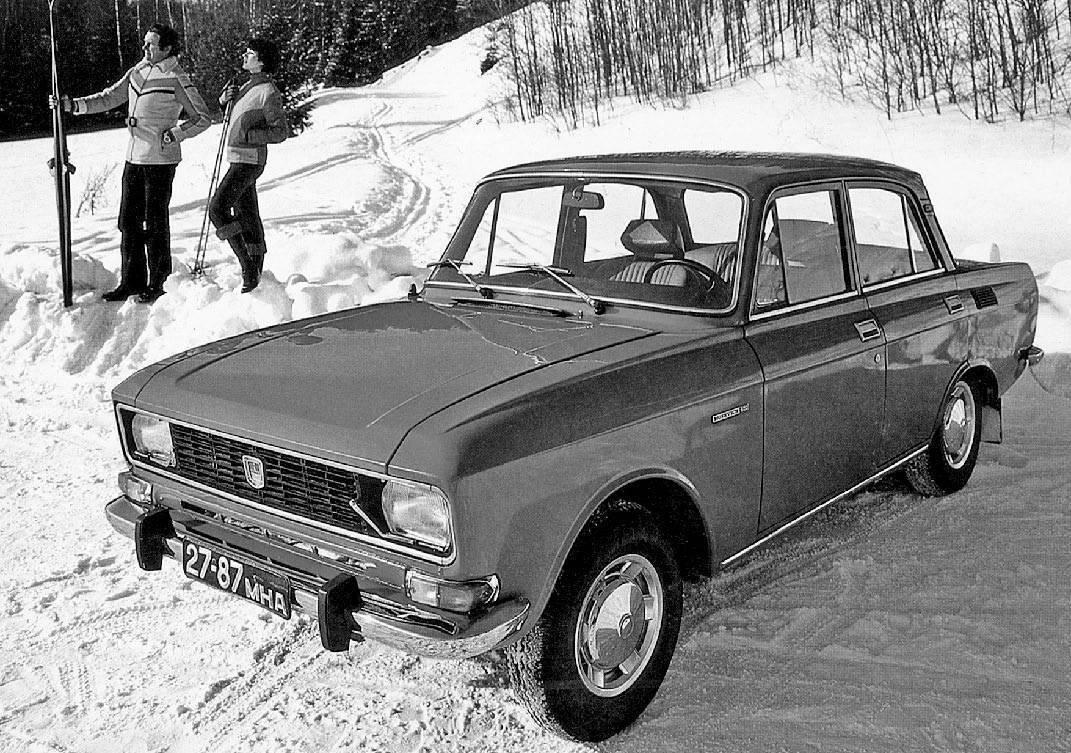 Lt b gt москвич lt b gt 2138 отечественные автомобили яндекс