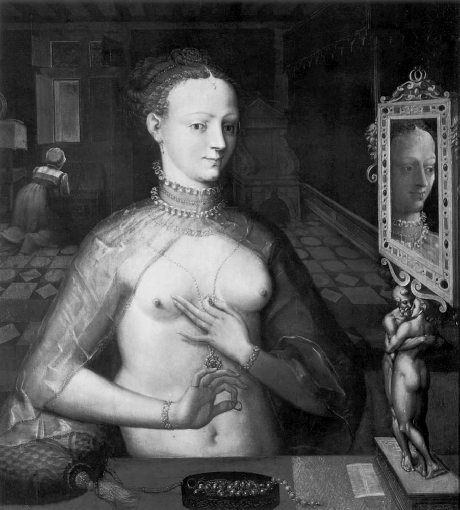 Французский бал королевы порно 13 фотография