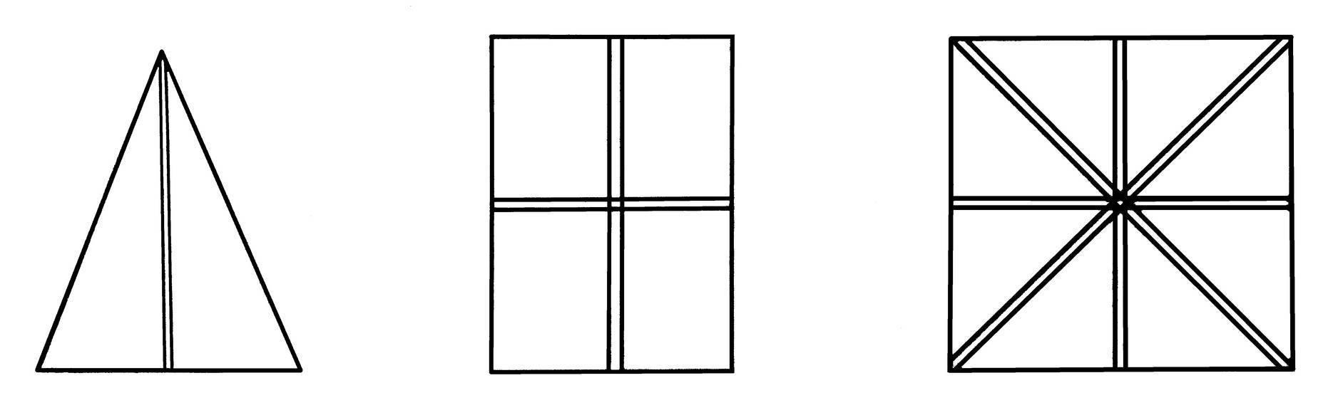Симметрия фото