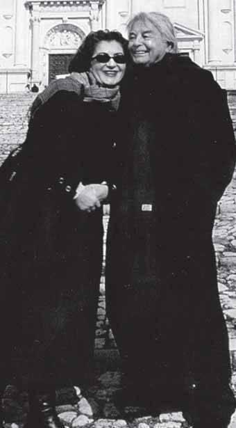 Публичное унижение в чехии фото 586-544